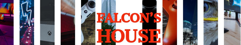 F5alconsHouse profile