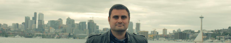 Efe Aydal profile