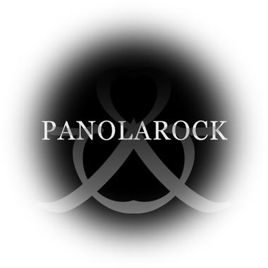 Panolarock