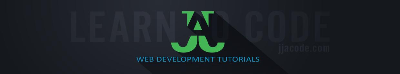 jjacode profile