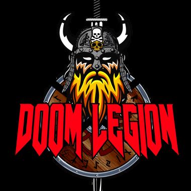 Doom Sagas
