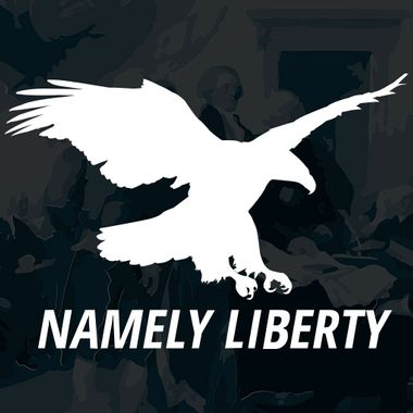 NAMELY LIBERTY