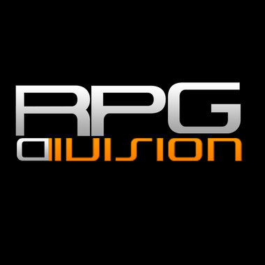 RPG Division