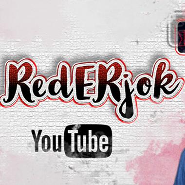 Mr.Rederjok