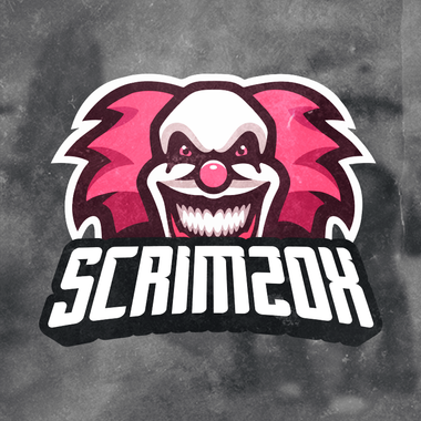 Scrimzox