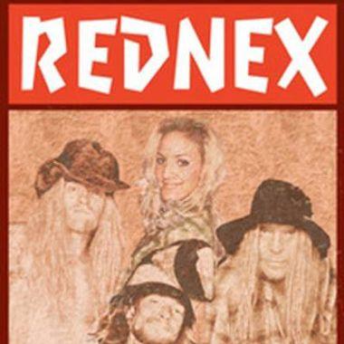 Rednex Videos