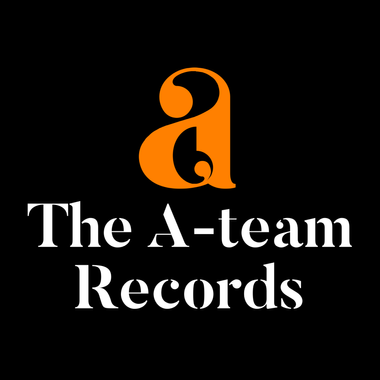 The A Team Records