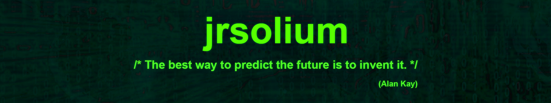 jrsolium profile