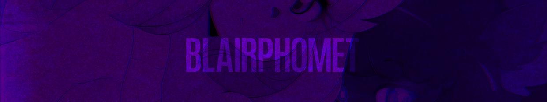 Blairphomet profile