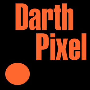 DarthPixel