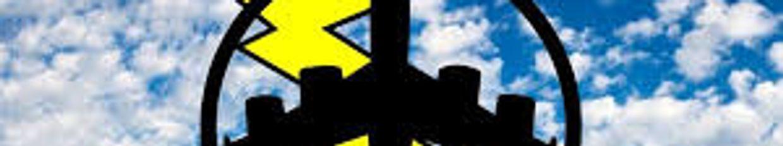 AircraftSparky profile