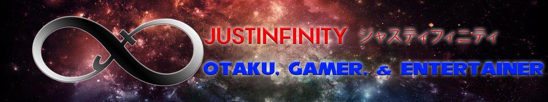 Justinfinity profile