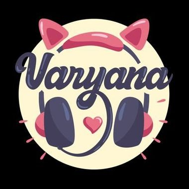 Varyana