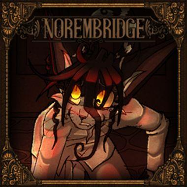 Norembridge