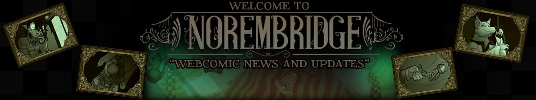 Norembridge profile