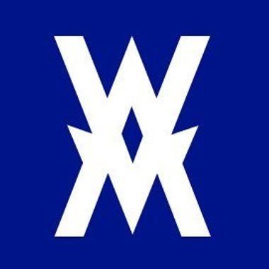 Westmonster
