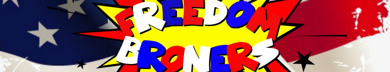 FreedomBroners profile
