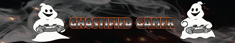 Ghostified Gamer profile