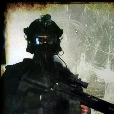 Army12bc