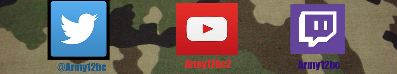 Army12bc profile