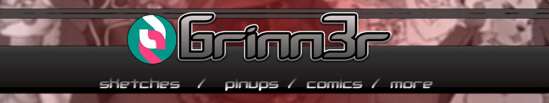 Grinn3r profile