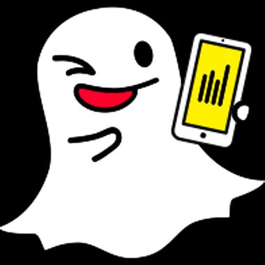 Adult Snapcode