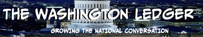 The Washington Ledger profile