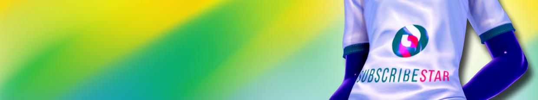 Fusionxglave profile