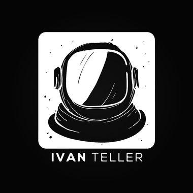 Ivan Teller