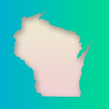 Wisconsin Wanderlust