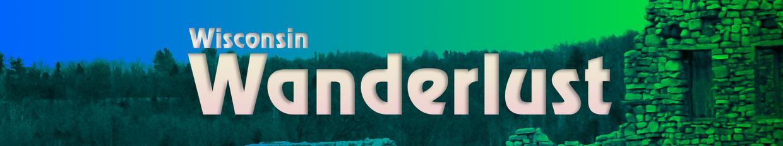 Wisconsin Wanderlust profile