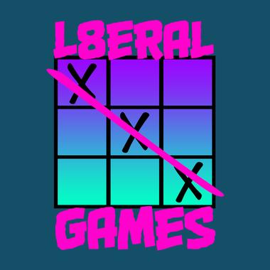 l8eralgames