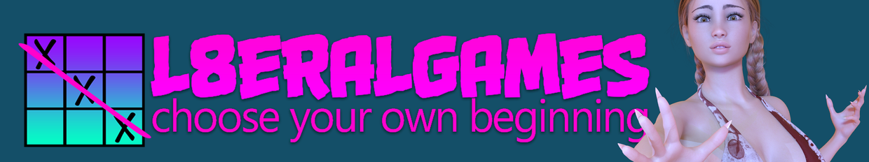 l8eralgames profile