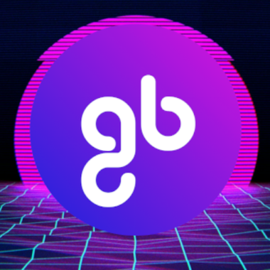 gimalaji_blake