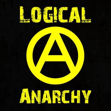 The Logical Anarchy Show