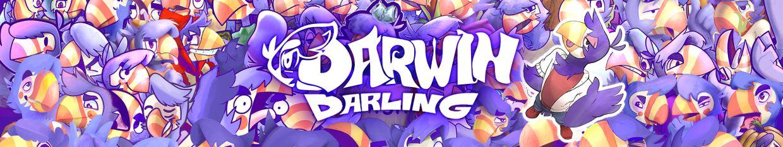 Darwin profile