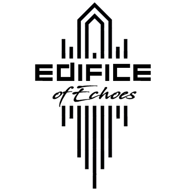 Edifice of Echoes