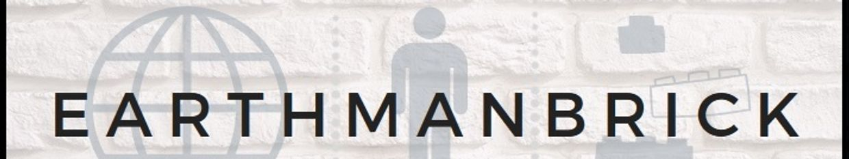 earthmanbrick profile