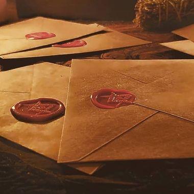 Hermetically Sealed Occult Newsletter