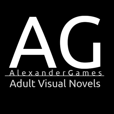AlexanderGames