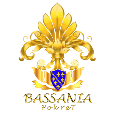 Bassania Pokret