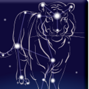 Tigra Astronomy