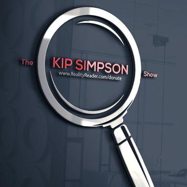 Kip Simpson