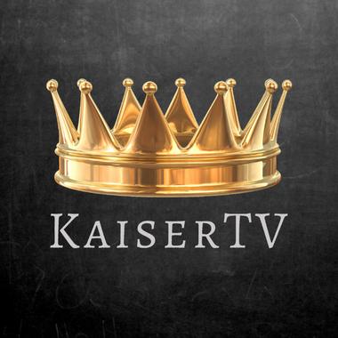 KaiserTV