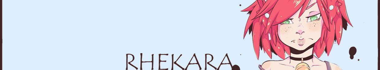 Rhekara profile