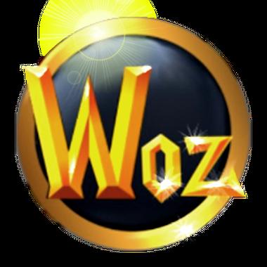 WozCraft