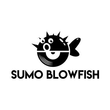 SumoBlowfishRecords