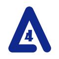 9794138f e7bf 4fcb ab64 9e2012b09a6d 120x120 1x0 512x512