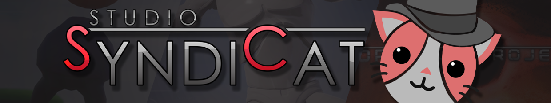 Studio SyndiCat profile