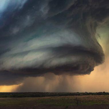 Tempest MAx